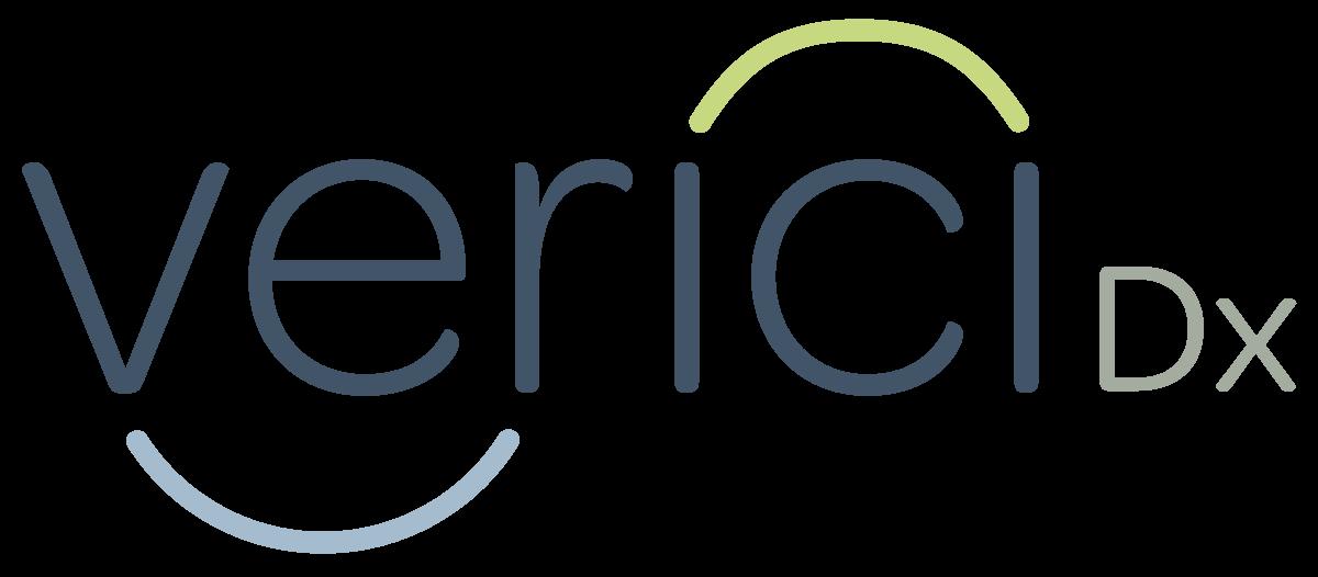 Verici Logo